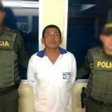 En video | Asesinan a mujer a puñal dentro de un motel en Soledad