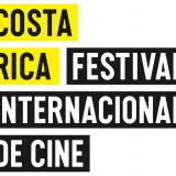 Festival en Costa Rica trae muestra de cine independiente centroamericano