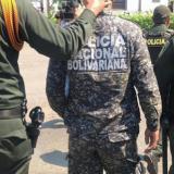 567 militares venezolanos desertores han llegado a Colombia