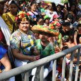 Economía del Carnaval movió $215 mil millones: alcalde Char