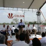 Comenzó la revolución de las energías renovables en Colombia: Duque