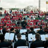 Diversos actos reivindicativos en Barranquilla por la mujer