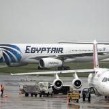 El anterior, también poco después del despegue, involucró a un 737 MAX 8 de la compañía indonesia Lion Air, causando 189 muertos.