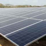 Anla da luz verde en Cesar a proyecto fotovoltaico más grande de Colombia