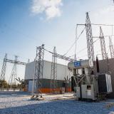 Celsia culmina siete proyectos para mejorar la red eléctrica