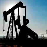 En 8,4% aumentó la producción petrolera durante febrero