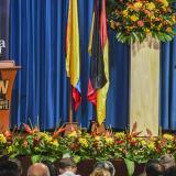 Alemania en Barranquilla