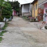 Adjudican contrato por $207 millones para alcantarillado en Malambo