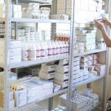 Los fagos, una alternativa a los antibióticos que empieza a concretarse