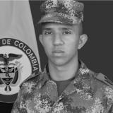 Kevin Alexis Espinal Andrade.