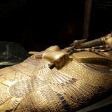 Al término de esta gira, los objetos integrarán la colección del Gran Museo Egipcio de El Cairo, que abrirá sus puertas en 2020.