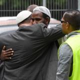 Países musulmanes piden medidas concretas contra la islamofobia