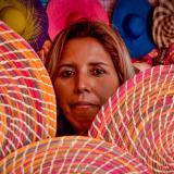 Usiacurí ya es un destino turístico sostenible