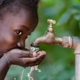 Ahorra agua y evita su contaminación