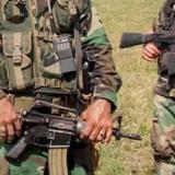 Autodefensas Gaitanistas habrían impedido ingreso de comisión humanitaria en Chocó
