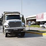 Advierten aumento de precios de combustibles en el PND