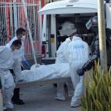 Matan a cobradiario que llegó a cobrar deuda a cliente en Malambo