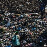 Prohibición de plásticos de un solo uso a partir de 2021 avanza en la Unión Europea