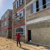 Santo Tomás tendrá un colegio para 1.680 estudiantes