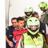 """""""Yo sabía que la maltrataba, pero no lo denuncié por miedo"""": madre de la menor muerta en La Peña"""