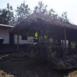 Tribunal ordena devolver predios a campesinos en Sucre