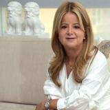 Elsa Noguera expondrá caso Barranquilla en foro