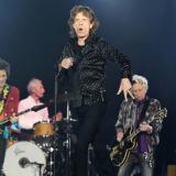 Cantante de los Rolling Stones, Mick Jagger, se operará del corazón