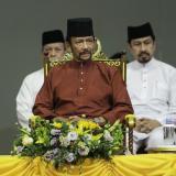 En video   Brunéi castigará la homosexualidad y el adulterio con lapidación