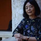 Yoko Tawada: en la piel de una osa polar