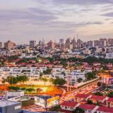 Diez canciones que han sido dedicadas a Barranquilla