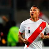 Paolo Guerrero vuelve a jugar tras cumplir sanción de FIFA