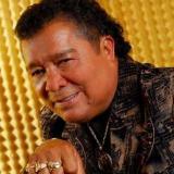 Fallece en Cúcuta el cantante Pastor López