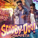 El 'Scooby Doo papá' a ritmo de champeta, el tema más famoso de Deivi Rap, asesinado en Santa Marta