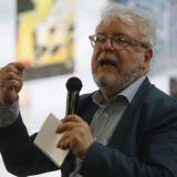 Fallece Alberto Abello Vives