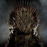 Usuarios de redes sociales ansiosos por comienzo de temporada final de Game of Thrones