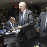 Fiscalía peruana pide prisión preventiva para expresidente Kuczynski