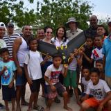 Escogen a Soledad como ciudad piloto del programa de vivienda nacional