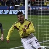 El 'Cucho' Hernández lidera la lista de Colombia al Mundial Sub-20 de Polonia