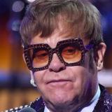 Director de 'Bohemian Rapsody' rodó filme de las memorias de Elton John