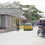 Asesinan de tres balazos en Rebolo a hombre que tenía detención domiciliaria