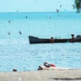 Pescadores del Golfo de Morrosquillo estrenan centro de acopio