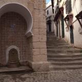 En video | Estos fueron los lugares que inspiraron a Cervantes en Argelia