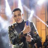 En video | Felipe Peláez lanzó su canción 'Tanto'