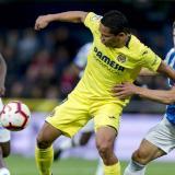 Bacca titular en el triunfo del Villarreal ante Real Sociedad