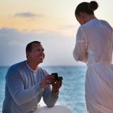 ¿Infidelidad o falta de tiempo?, JLo cancela su boda con Alex Rodríguez