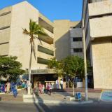 Fiscalía notifica sobre archivo de proceso penal del caso Unimetro