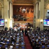 Con el PND quieren reemplazar reforma tributaria: Andi