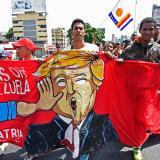 EEUU ve limitadas sus opciones en Venezuela tras el fallido alzamiento militar