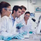 Nuevo acuerdo para la formación de jóvenes científicos colombianos en Suiza