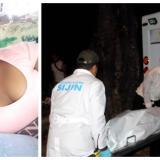 Asesinan a joven embarazada el día de su cumpleaños en Santa Marta